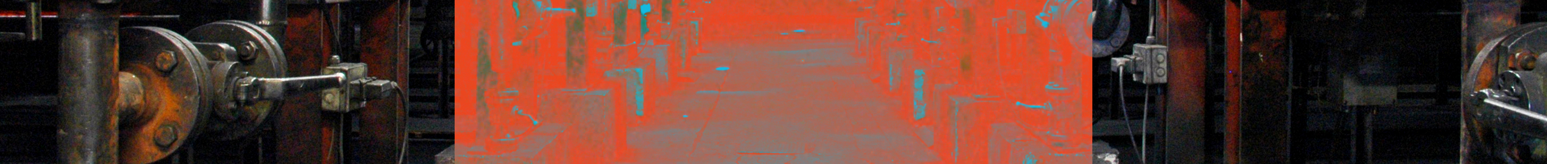 Header-slideshow_03